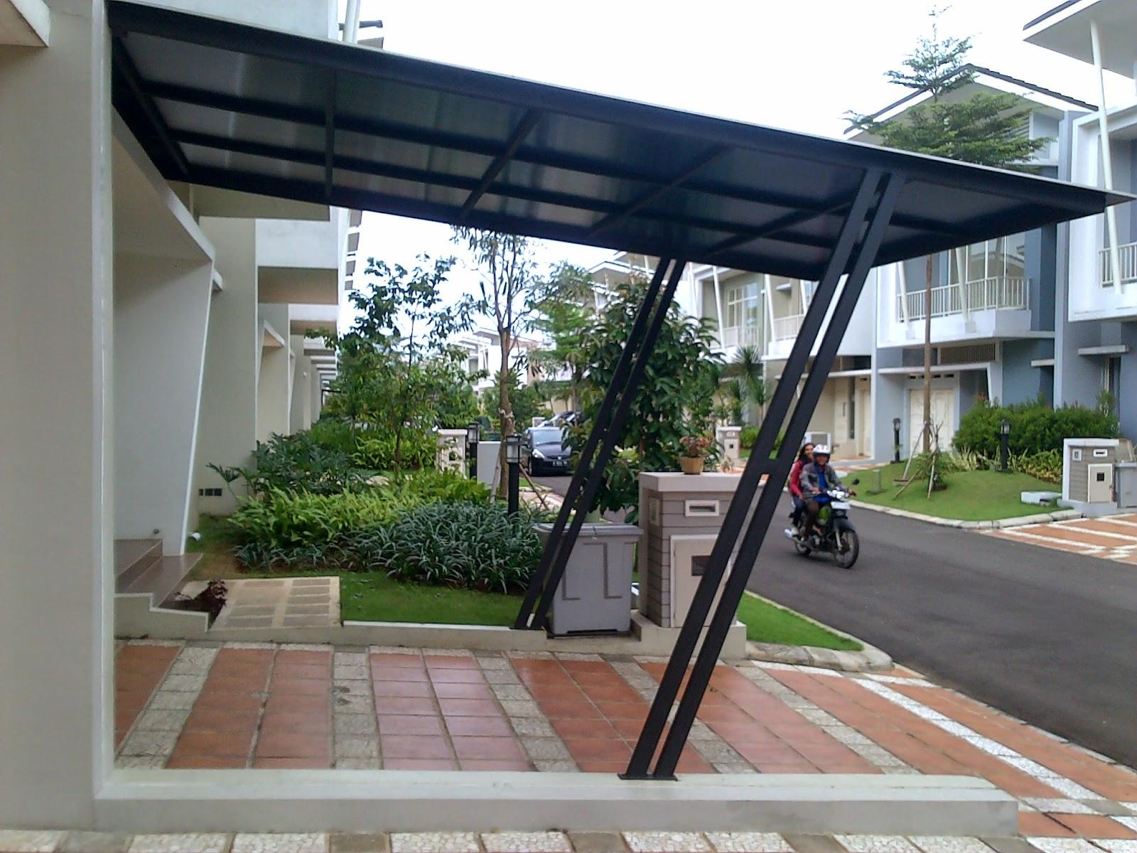 canopy carport,kanopi: kanopi rumah ,canopy carport,kanopi