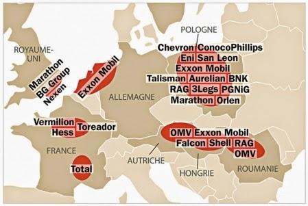 http://1.bp.blogspot.com/-V-2Q1lZkKBU/VS5LRNhJecI/AAAAAAAAXXY/CxG2vgDlbBg/s1600/europe_gas_de_schiste.jpg