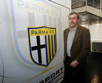 parma football club, parma calcio arresto presidente, arrested president parma football club,