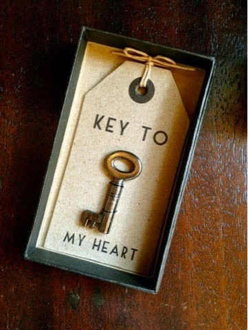 how to tell if i have a key logger