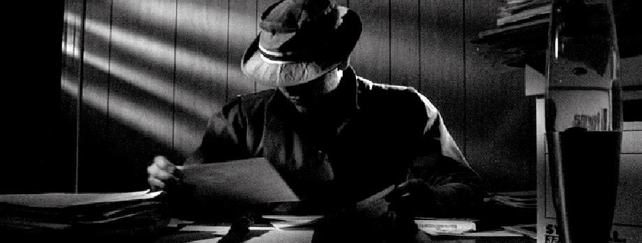 Resultado de imagen de detective privado