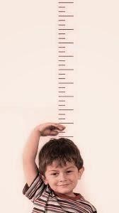 cara tinggi badan cepat