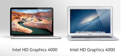 macbook-pro-retina-vs-macbook-air-graphics
