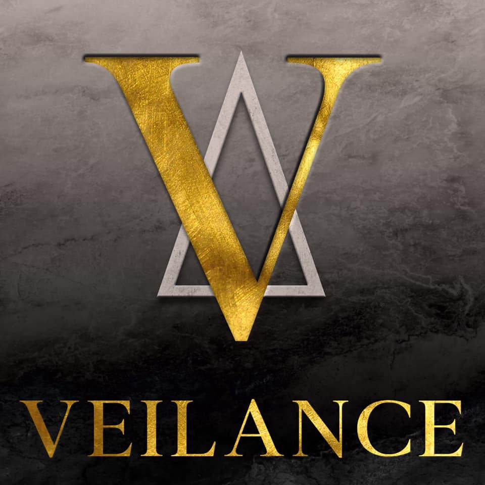 VEILANCE