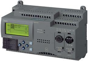 Smart Axis PLC FT1A-H48SA