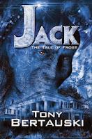 https://www.goodreads.com/book/show/18683614-jack?ac=1