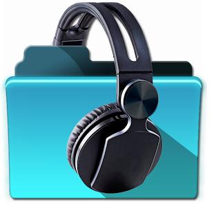 Music Folder Player Premium v5.2.1