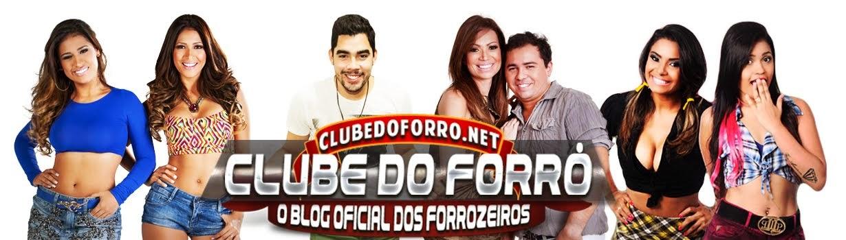 Clube do Forro