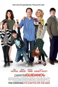 Descargar Parental Guidance