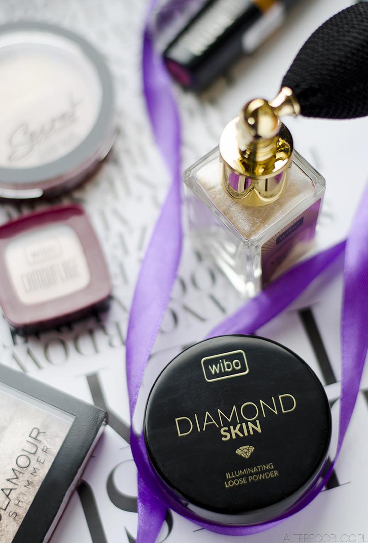 Fantastycze nowości WIBO | Wygraj jeden z trzech zestawów kosmetyków