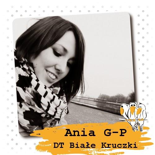 Ania G-P