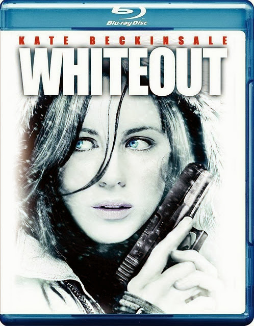 Whiteout 2009 Hindi Dubbed Dual Audio BRRip 300MB ESub