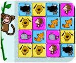 game pikachu 4 - chơi trò chơi pikachu online tại gamevui.biz