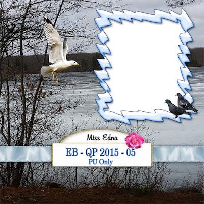 http://1.bp.blogspot.com/-V-A2lghG8Z4/VbssIMPv78I/AAAAAAAASII/jfsp3sb_lj4/s400/EB%2B-%2BPreview%2BQP%2B2015%2B05.jpg