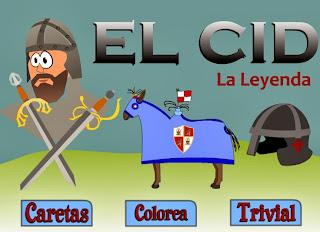 http://www.vedoque.com/juegos/cid.swf