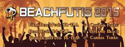 BeachFutis 2015