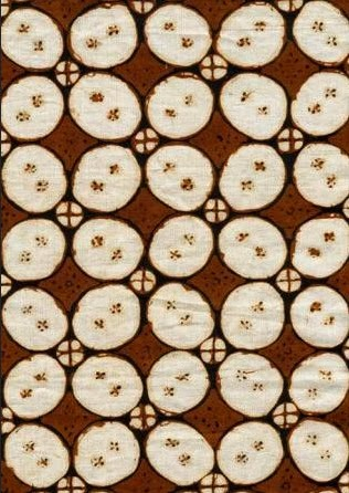 motif batik parang motif batik parang dikenal familiar sebagai