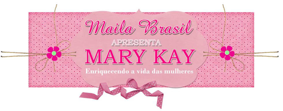 Maila Brasil