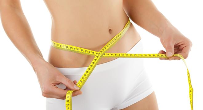 8 Consejos alimenticios para reducir la grasa abdominal