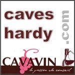 caveshardy.com