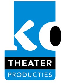KO Theaterproducties