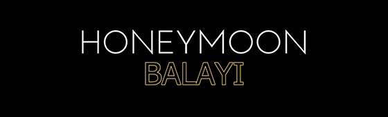 honeymoon-balayi