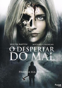 Baixar Filme O Despertar do Mal   Dublado Download