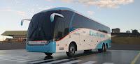 Miniatura Neobus New Road N10 380