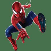 蜘蛛人:驚奇再起2