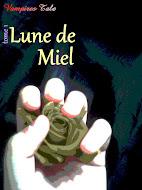 Vampires Tale : Lune de Miel