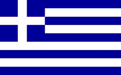 7ARTE2 PAISES GRECIA