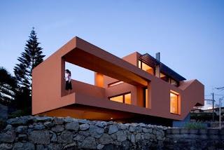 Rm arquintegral conceptual clasificaci n de geometr as for En que universidades hay arquitectura