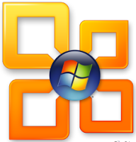 Download KMSpico v3.1 By Heldigard Activator For Windows Vista, 7, 8, Office 2010 and Office 2013