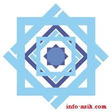 Gambar Logo Dinas Pendidikan Pemuda dan Olaraga