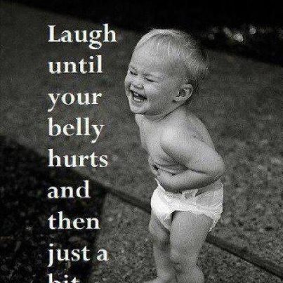 magazines time laughter quotes quotes about laughter quotes on