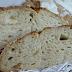 """""""Salviamo il pane!"""", l'appello che hanno lanciato i venti ristoranti del Friuli Venezia Giulia"""