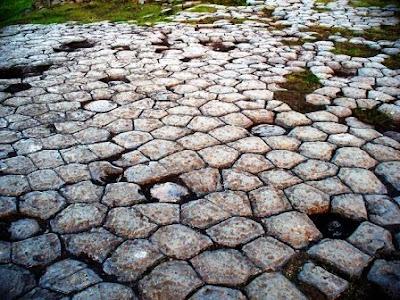 fotos islandia del oeste galeria fotos islandia mejores fotos islandia imágenes islandia
