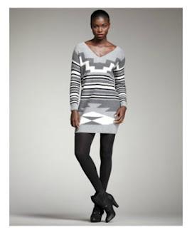 fashion002