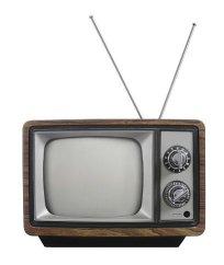 dominio .tv