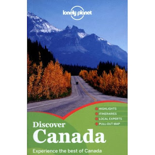 Lonely-Planet-Discover-Canada