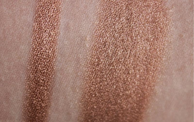 Rimmel London Kate Moss Idol Eyes Shadow Crayon in Rose Gold