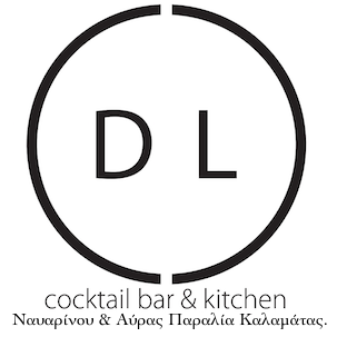 DA LUZ Coktail bar & kitchen