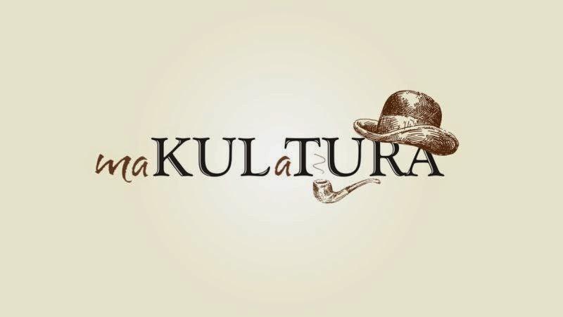 maKULaTURA Pub