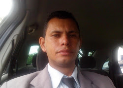 PASTOR GENILDO ALVES