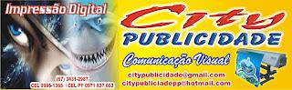 City Publicidade