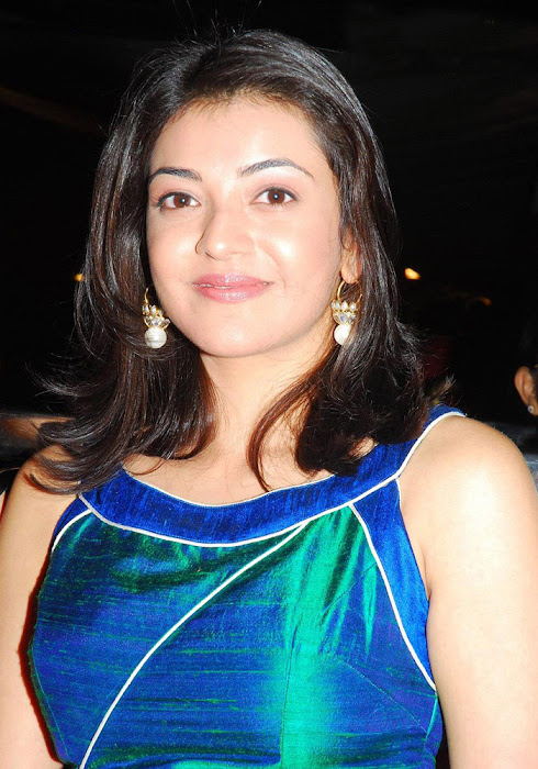 kajal agarwal ,kajal agarwal ,kajal agarwal leg photo gallery