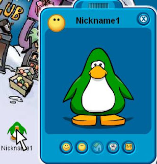 Club Penguin Beginners Guide Nicknames-player-card
