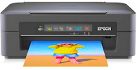 Epson Expression XP-212 Driver Download