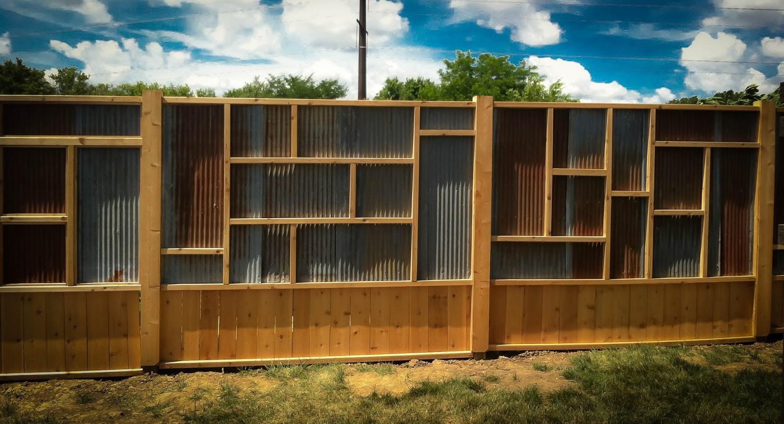 flat black renovation. Black Bedroom Furniture Sets. Home Design Ideas