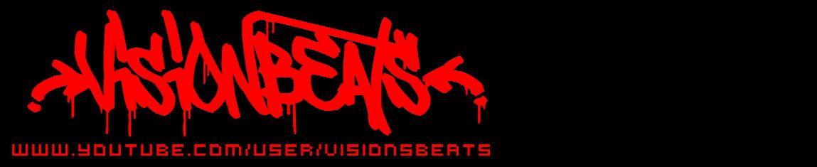 Vision Beats